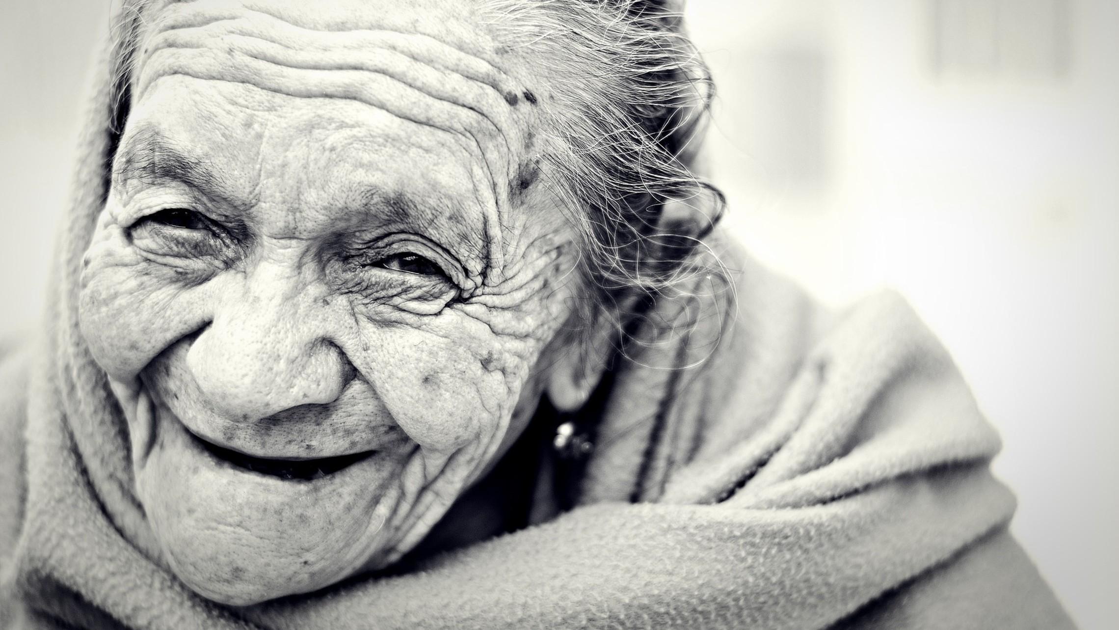 Eldercare4
